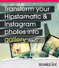 instagram webstagram wall art prints