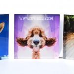 acrylic-block-bumblejax-product-image