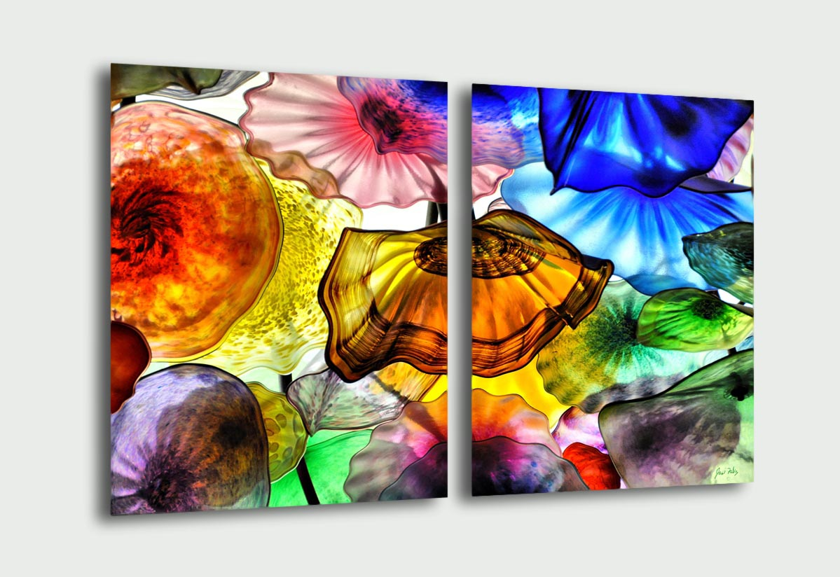 Acrylic Glass Photo Prints Bumblejax